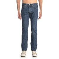 Ou acheter Jeans Levis pas cher ?