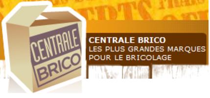 Soldes Centrale Brico 2019