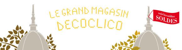 Decoclico soldes 2019