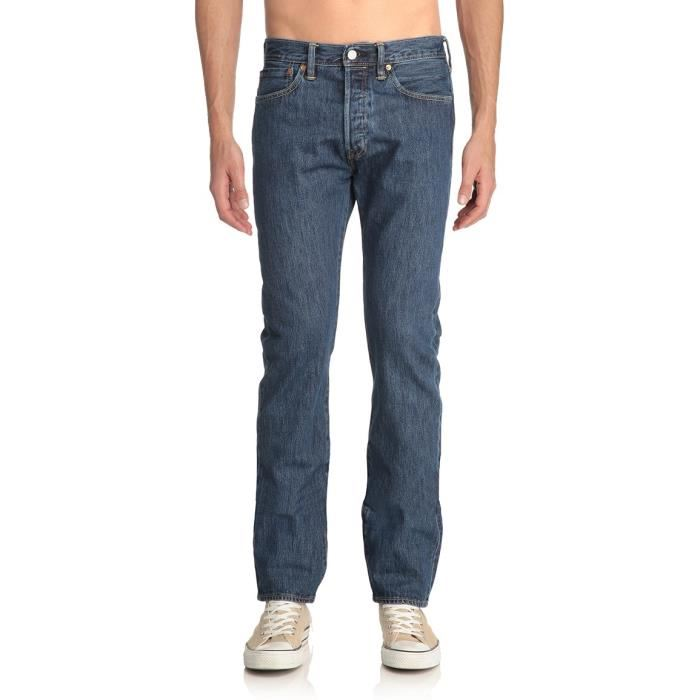 ou acheter des jeans levis pas cher. Black Bedroom Furniture Sets. Home Design Ideas
